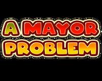 MayorLogo.png