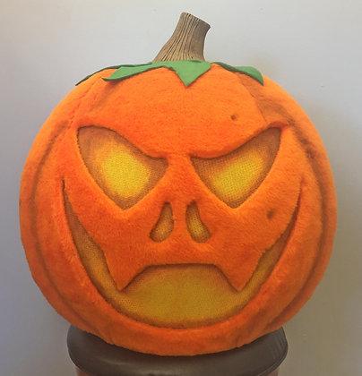 Jack-O-Lantern (mean)