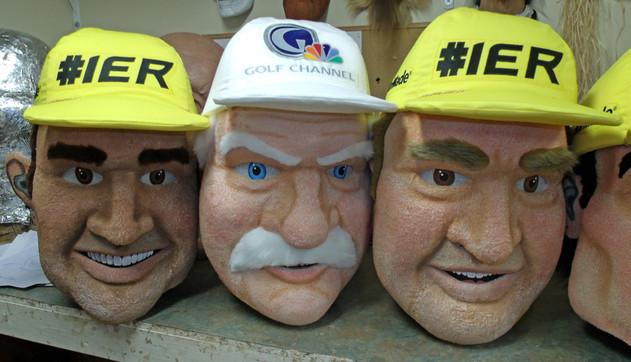 PGA Golfer heads 1