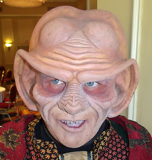 Ferengi 3.jpg