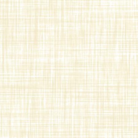 Color Weave White