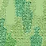 Ocean Bottles Green