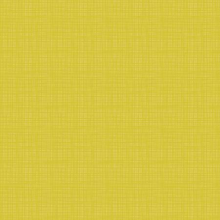 Texture in Color Citron