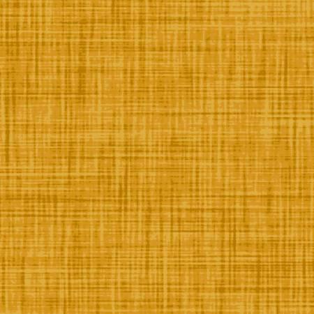 Color Weave Golden