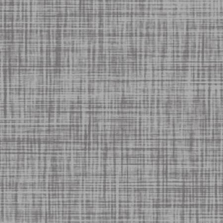 Color Weave Silver