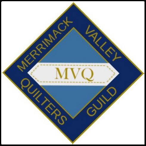MVQ Logo.png