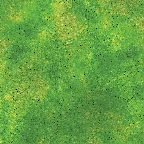 New Hue Apple Green