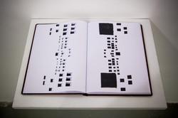 Kiosk Notebook / Köşk Defteri