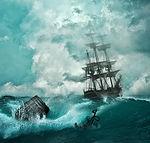 ship-1366926_1920.jpg
