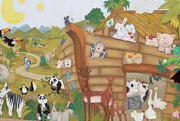 murals-1323517_1920.jpg