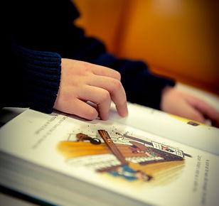 adult-blur-book-256454.jpg
