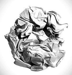 crumpled-paper-1551431_1920.jpg
