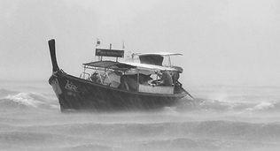 boat-962791_1920.jpg
