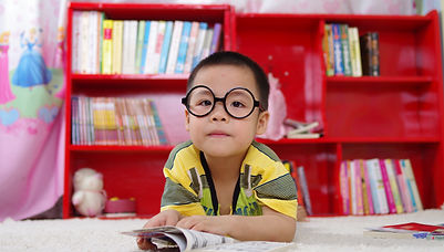 adorable-blur-bookcase-261895.jpg