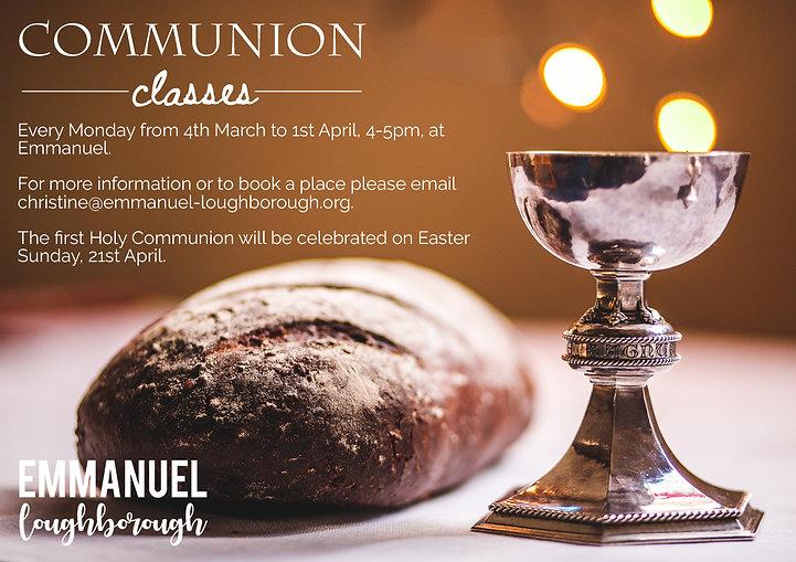 Communion Classes artwork_for web.jpg