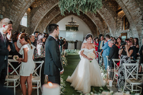 Fiori matrimonio Benevento