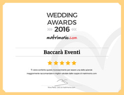 Wedding_Awards_2016