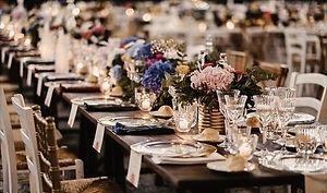 centrotavola floreale matrimonio benevento