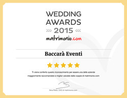 Wedding_Awards_2015