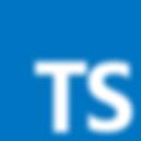typescript_logo_new.png