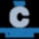 144px-The_C_Programming_Language_logo.sv