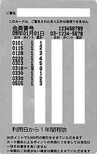 サーマル数字式.png
