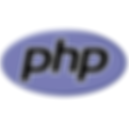 144px-PHP-logo.svg.png