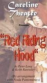 Red Riding hood (2).jpg