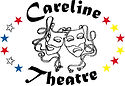 New Careline Logo 09.jpg