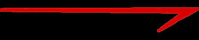 starck-logo-2 (1).png