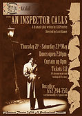 An Inspector Calls A4.jpg