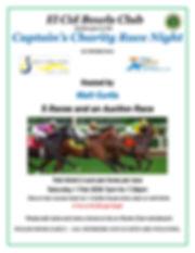 race night poster Doctored.jpg