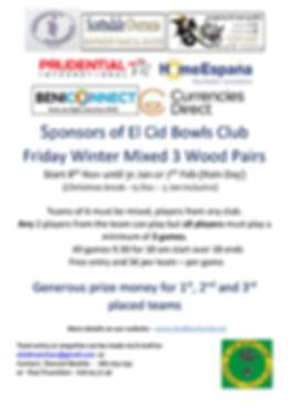 Friday Winter Mixed 3 Wood Pairs Flyer.j