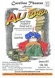 Ali Baba A4.jpg