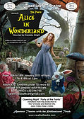 Alice in Wonderland A4.jpg