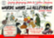 WWS Master Poster.jpg