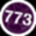 773-circle-logo.png