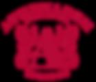 small signature logo.png