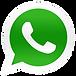 png-clipart-whatsapp-logo-whatsapp-logo-