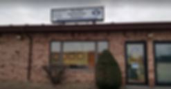 Schererville Dentist Office