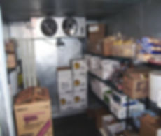 Commercial Cooler Repair Tinley Park