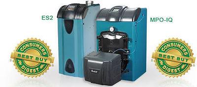 Boiler Repair Tinley Park