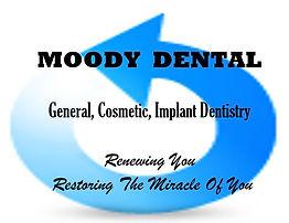 Dentist, Schererville, Cedar Lake