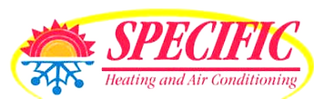 Specific Heating and Air Conditioning