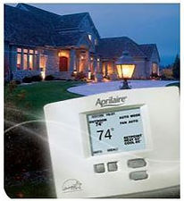 Whole-Home Air Products Aprilaire Tinley Park
