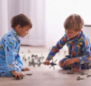 Boys with toys_edited.jpg