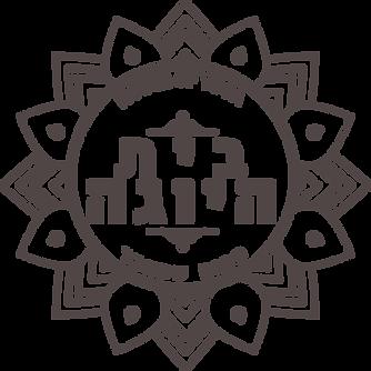 beithayoga logo brown.png