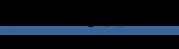 190722 Logo_focusON360.png