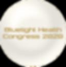 Perle_Bleulight Health Congress 2020.png