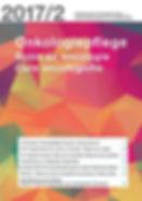 Titelseite_Onkologiepflege_02-17.jpg